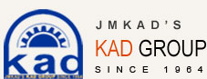 KAD Group of Companies is a leading manufacturer & exporter of Stainless Steel (S.S) Sheet, Stainless Steel (S.S) Circle, Stainless Steel (S.S) Pipe, Stainless Steel (S.S) Kitchenware, Stainless (S.S) Steel Blank