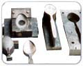 Mould for Spoon,Moulds for Kitchenware