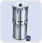 S S Filter, Stainless Steel Filter, S.S Filter, S S Water Filter