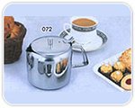 Stainless Steel Kitchenware, Stainless Steel Kitchenware Manufacturer, S.S Kitchenware, Kitchenware Manufacturer,stainless steel  kitchenware, kitchenware